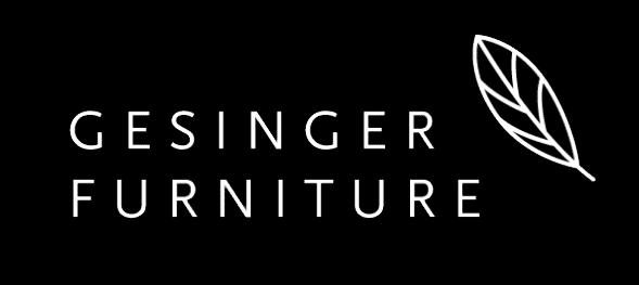Gesinger Furniture